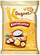 «Кириешки Baguet», сухарики со вкусом сметаны и сыра, 50г