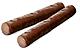 Трубочки вафельные с шоколадно-ореховым вкусом (коробка 2кг)