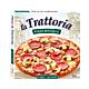 Пицца Ассорти «La Trattoria», 335г