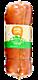 Рулет из мяса птицы «Ясная горка», 0,6 - 1кг