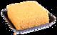 Торт Медовый, 450г