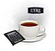 «ETRE», earl Grey чай черный с бергамотом,  300 конвертиков саше, 600г
