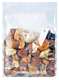 Компотная смесь из сухофруктов, 250г