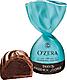 «OZera», конфеты трюфель молочный шоколад (упаковка 0,5кг)