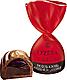 «OZera», конфеты трюфель - клюква в молочном шоколаде (упаковка 0,5кг)