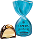 «OZera», конфеты с молочной начинкой (упаковка 0,5кг)