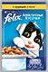 Влажный корм для кошек «Felix» с курицей в желе, 85г