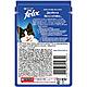 «Felix», влажный корм для кошек, 85г