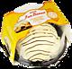 Торт Fun banan, 800г